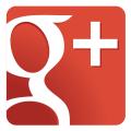 googleplus-logo-large-120x120